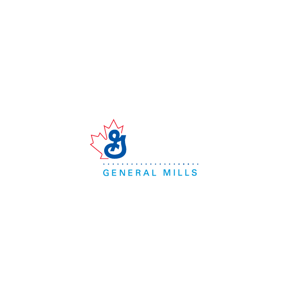 general mills company i introduction general General mills stock is down an unsightly 25% for the year much of the pessimism has come thanks to lackluster earnings reports from several branded food companies, as well as the february announcement that general mills plans to acquire the blue buffalo (nasdaq:buff) pet products company, which many thought was an expensive move to diversify.