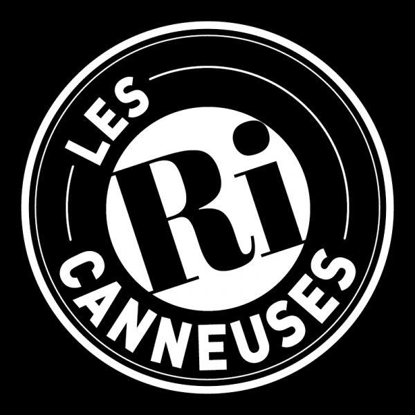 Les Ri Canneuses Inc Montreal Companies Aliments Du Quebec