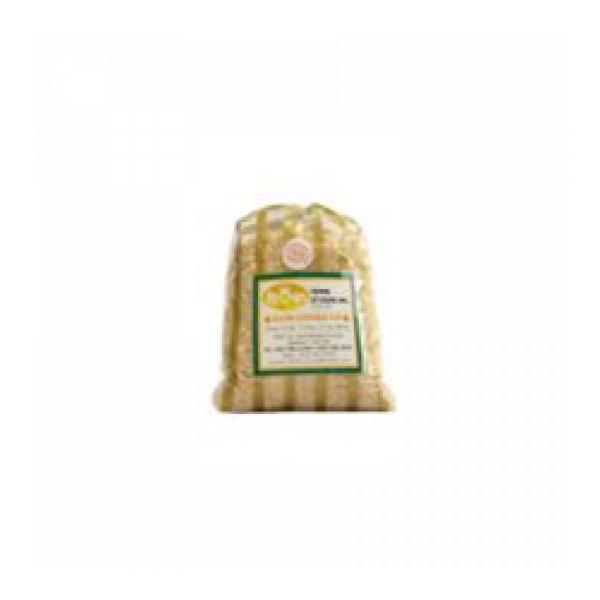 Sucre d 39 rable granul biologique ferme st ours inc - Sac a granule ...